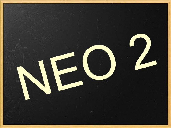 NEO 2<br />