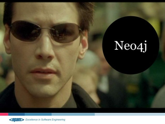 Neo4j: Graph-like power