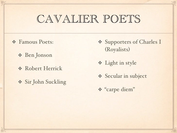 18th century english poetry essay Senior essay program — english literature in the earlier seventeenth century, 2nd ed literary theory and seventeenth century english poetry (chicago: u.