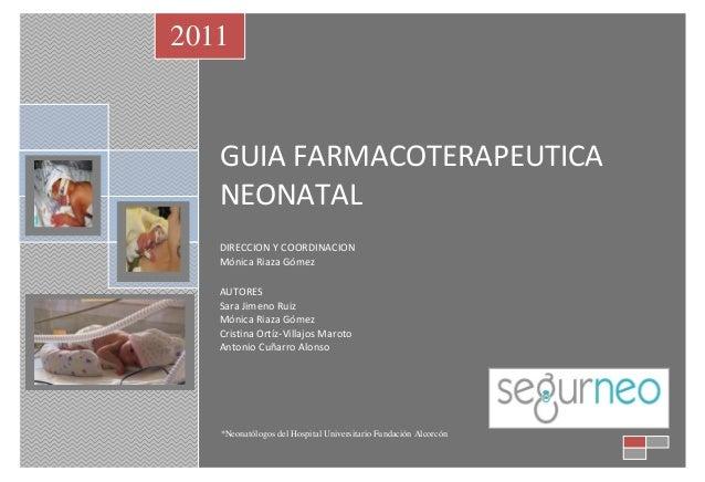 ANTIINFECCIOSOSACICLOVIR Suspensión v.o. 400 mg/5 mL Vial 250 mgGUIA FARMACOTERAPEUTICANEONATALDIRECCION Y COORDINACIONMón...