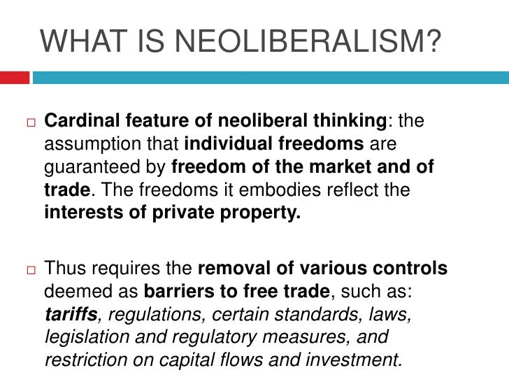 understanding liberalism To do so, we will use a body of ideas generally associated with classical liberalism as a framework for understanding social evolution in the political and economic spheres, especially in.