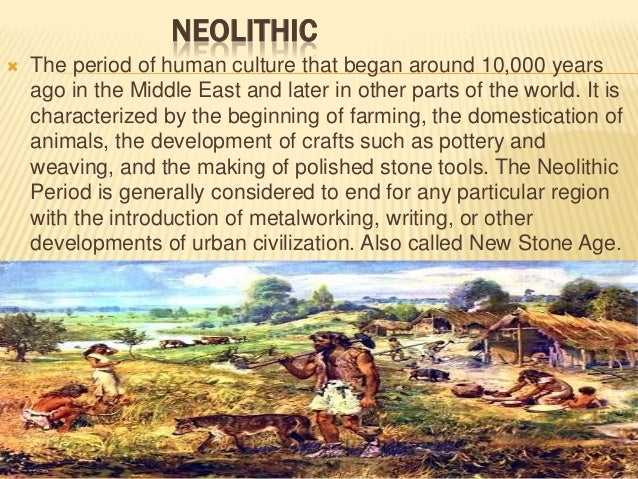 gender roles and the discrimination of women in neolithic societies An essay about korean women's role in society and its rapid change in the last century women in traditional china an overview of women's roles in chinese society over time.
