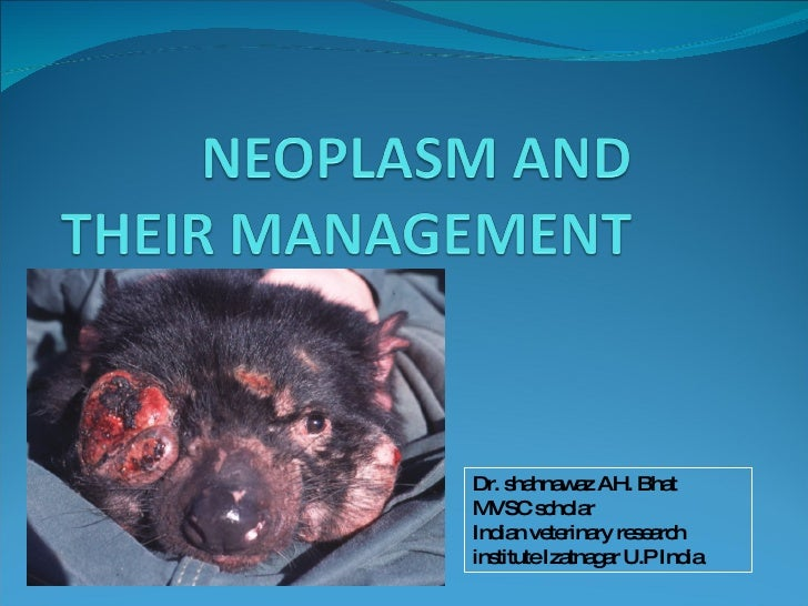 Dr. shahnawaz AH. Bhat MVSC scholar Indian veterinary research institute Izatnagar U.P India