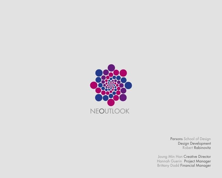 Neoutlook Final Presentation