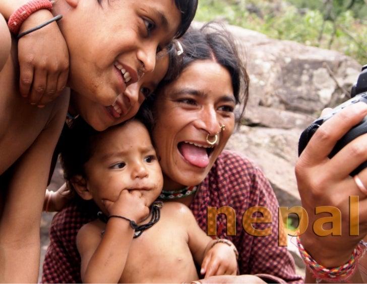 Socialtours Nepal