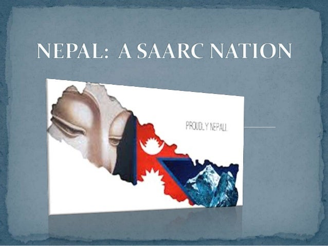  Established on 8th December 1985 at Dhaka with 7  nations from south Asian countries  Headquarters - Kathmandu  8 mem...