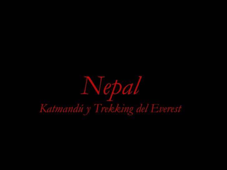 Nepal Musica