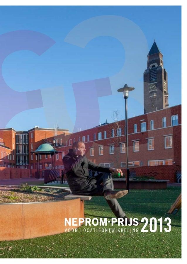 VoorwoordDe NEPROM, als actieve vereniging van professionele ontwikkelaars, heeft als belangrijkedoelstelling het bevorder...
