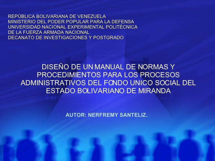 Nerfremy Diapositivas Proyecto