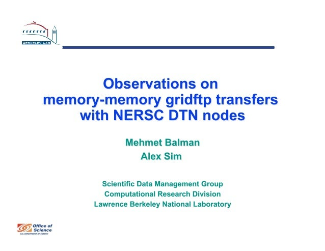 Nersc dtn-perf-100121.test_results-nercmeeting-jan21-2010
