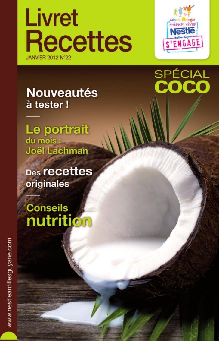 Pour votre santé, pratiquez une activité physique régulière - www.mangerbouger.fr
