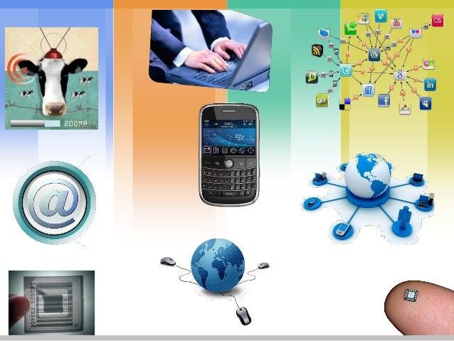 """""""Nesnelerin Interneti, 4H Her yerden, Herkesle, Her zaman, Her nesne ile bağlantı"""" Nejat Kutup İzmir Ekonomi Üniversitesi,..."""