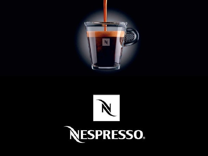success story of nespresso Behind the nespresso brand is a story rooted in the company's heritage of the highest quality coffee, innovative stylish machines and personalised services our.