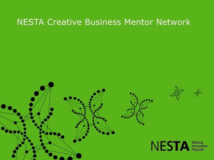 4iP Investment Workshop Nesta