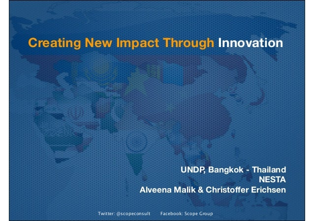 Nesta:undp:social innovation ws08072013
