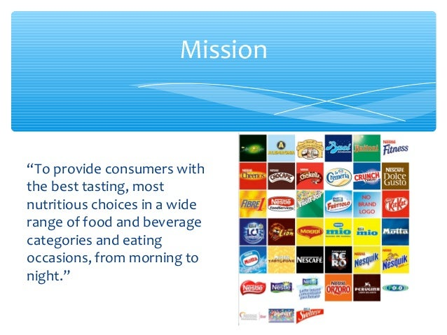 nestle infant formula case study answers Nestle: baby formula case study nestle infant formula case by sara norris on prezi nestle infant formula case.