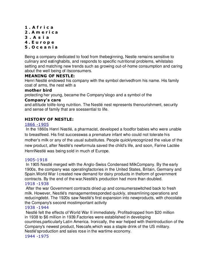 Interview Checklist Pdf Checklist Approach Acing Business Organizations Pdf