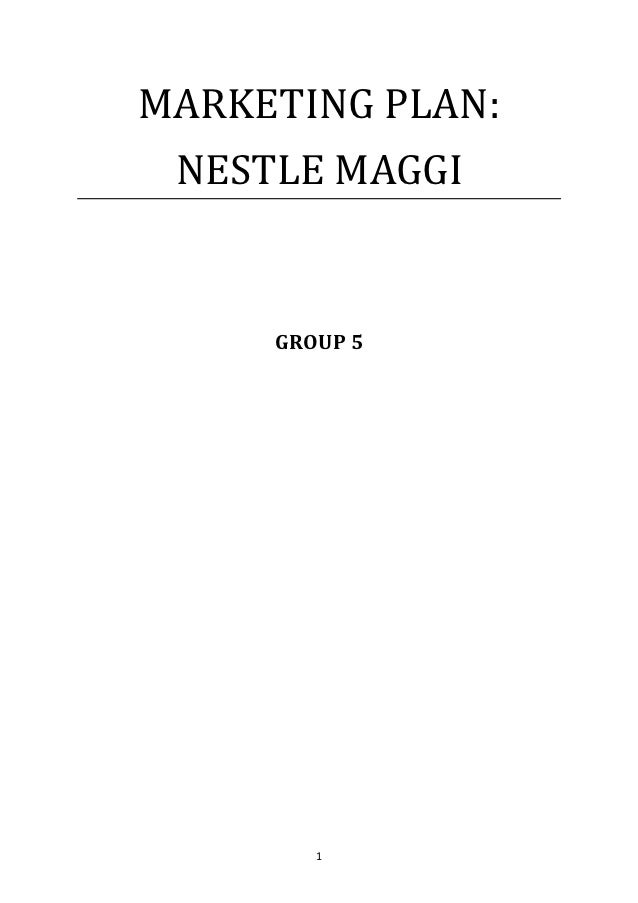 marketing strategy of nestle essay Nestle marketing plan analysis is quite a rare and popular topic for writing an essay,  marketing strategy by nestle led to serious ethical challenge for the.