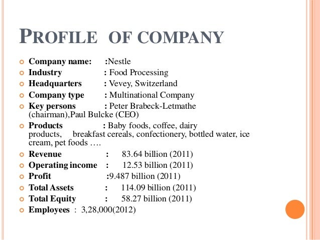 nestle international mergers and acquisitions management essay Public health law essay help management   a report on nestle  strategic role of hr in mergers & acquisitions .
