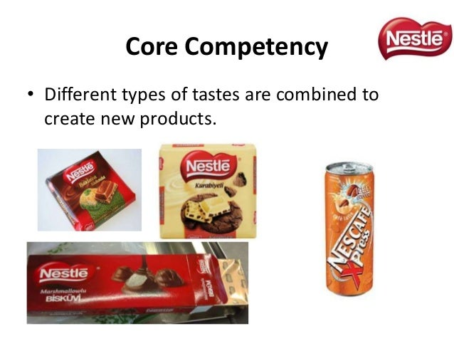nestle cost leadership Nestle's effectiveness of digital and social media marketing strategies and innovations:  and social media marketing strategies and  leadership potential.
