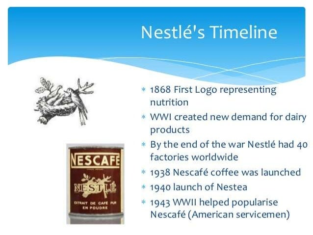 mission analysis of nestle Mission definition, a group or committee of persons sent to a foreign country to conduct negotiations, establish relations, provide scientific and technical assistance, or the like.
