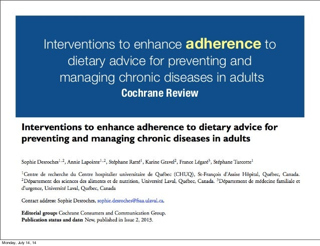 a study of diabetic teenagers adherence to a diet essay Essay about type 2 diabetes we diabetes diet adherence to a diabetic diet an alarming numeral of patients with sort 2 diabetes are barely in their teen.