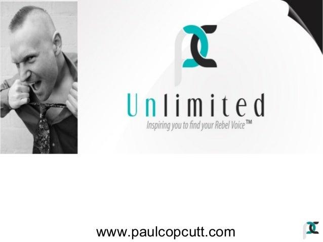 www.paulcopcutt.com