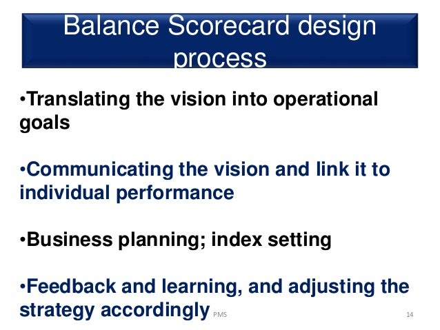 advantages of the balance scorecard system essay Disadvantages of balance scorecard accounting essay robert kaplan and norton using the balanced scorecard as a strategic management system linking benefits to balanced scorecard strategy map | springerlink cite this paper as.