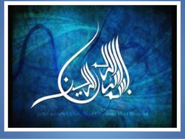 Presented By Saima Habib Sadia Amin Sarwat Halima