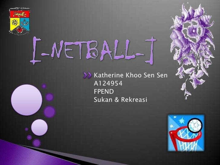 Netball1