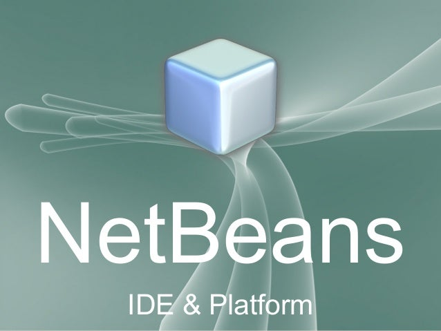 Netbeans 110511004930-phpapp01