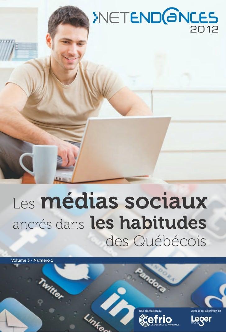 Ne tendances#1 reseaux sociaux(lr)