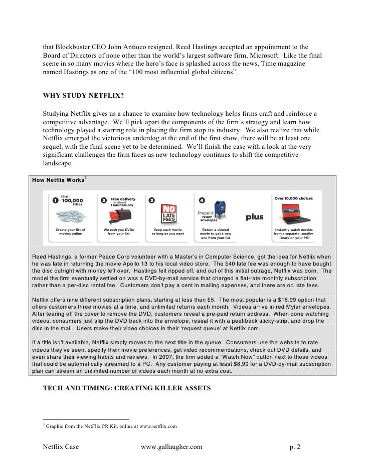 Zara fast fashion hbs case study 2003 � Buy A Essay For Cheap