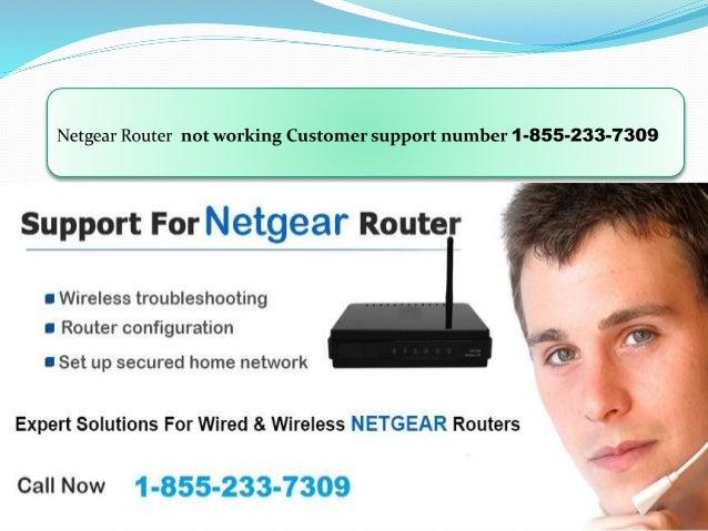 ... 855-233-7309 California Netgear router Tech Support Phone Number