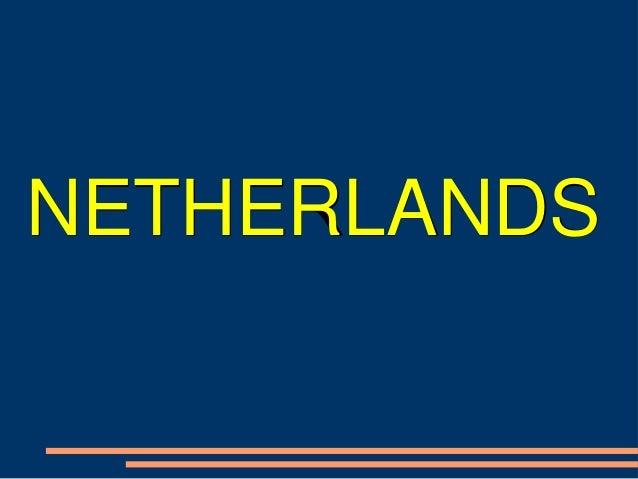 Netherlands lenny [réparé]