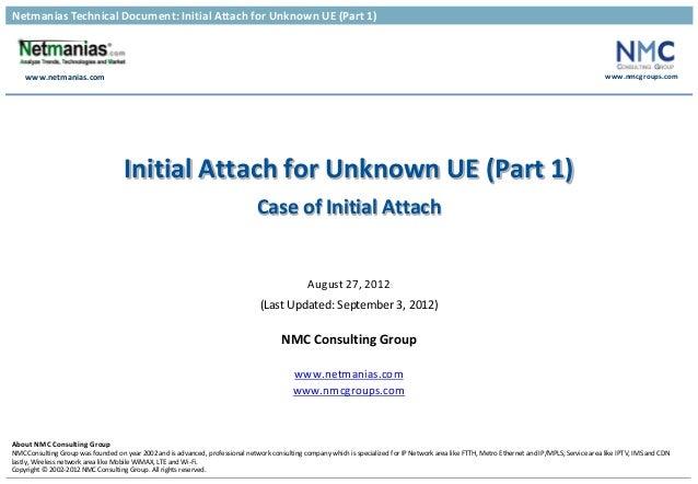 Netmanias.2012.09.03 [en] emm_procedure_1._initial_attach_(part_1)