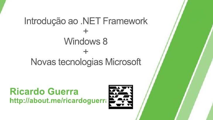 Developer           Clients        Tools                    ASP.NET  Databases         Web                    Application ...