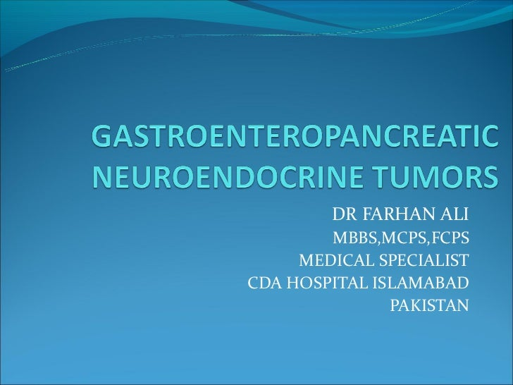 DR FARHAN ALI        MBBS,MCPS,FCPS     MEDICAL SPECIALISTCDA HOSPITAL ISLAMABAD               PAKISTAN