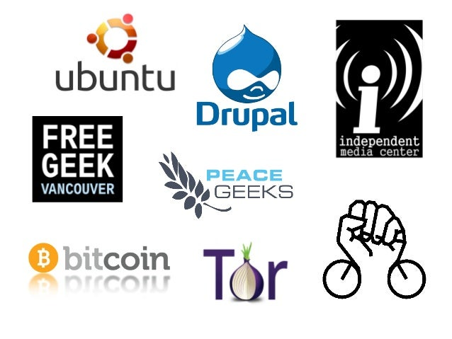 Bitcoin for Good: A Digital Currencies 101 for the Social Sector