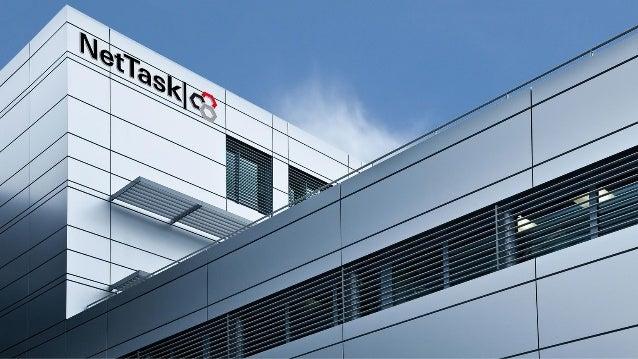 Die NetTask GmbH im Überblick.  Die NetTask GmbH, zählt zu den führenden Anbietern von Cloud Services für KMU in Deutschl...