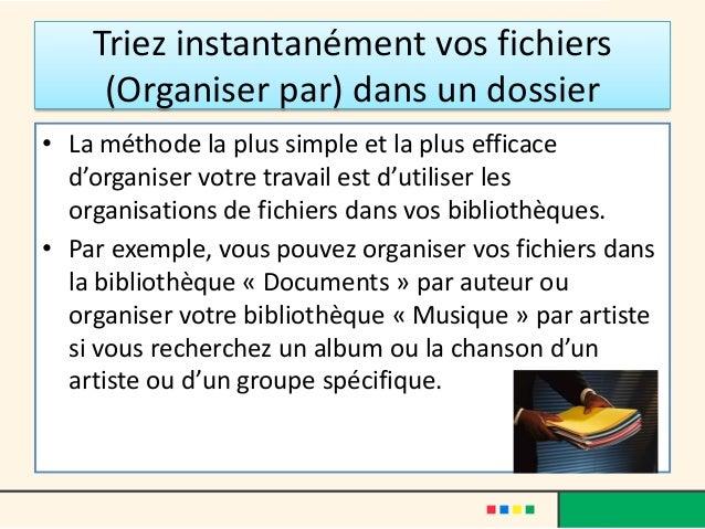 nettoyer son pc gratuit en francais