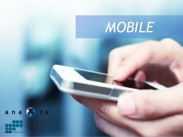 Netwerk marketing & communicatie 12 06 2013
