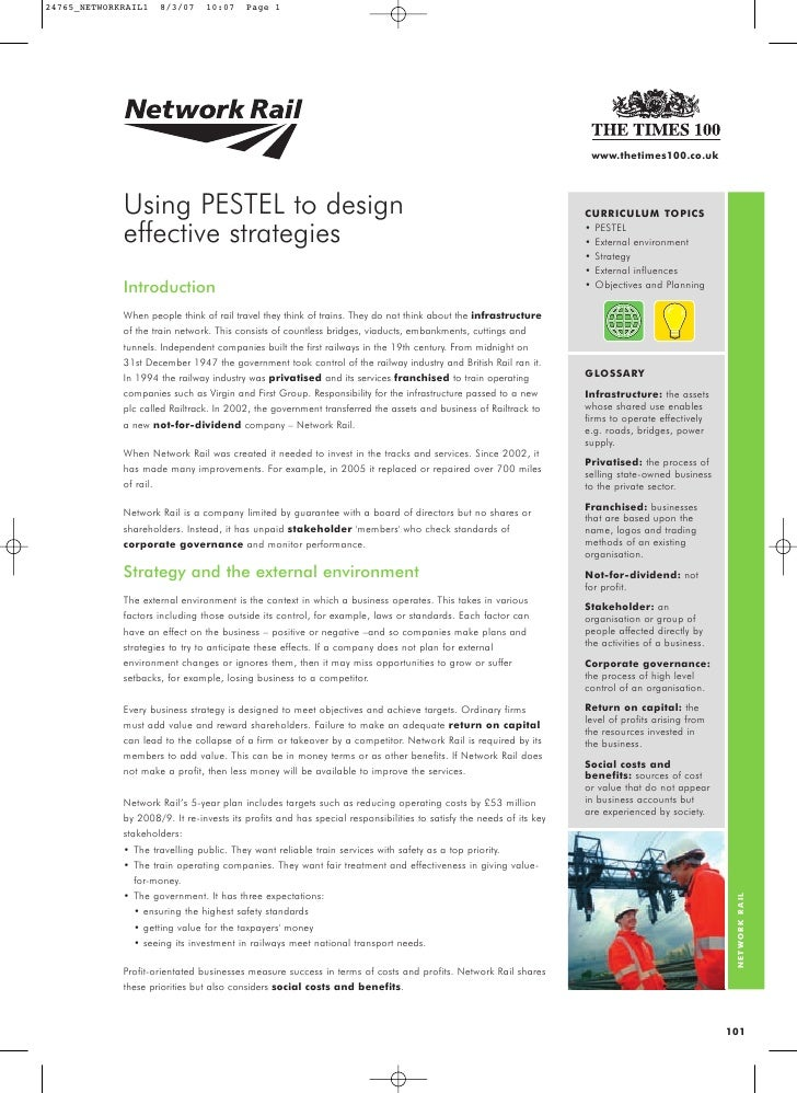 24765_NETWORKRAIL1   8/3/07     10:07     Page 1                                                                          ...
