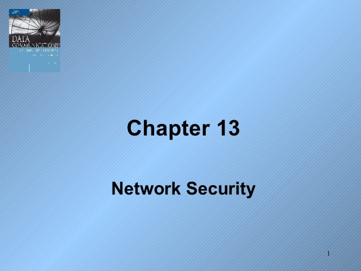 Network security paper help?