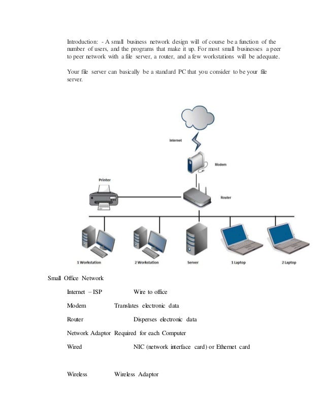 Designing a home network outline home design and style - Designing a home network ...