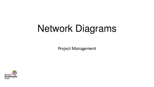 network diagramsnetwork diagrams project management