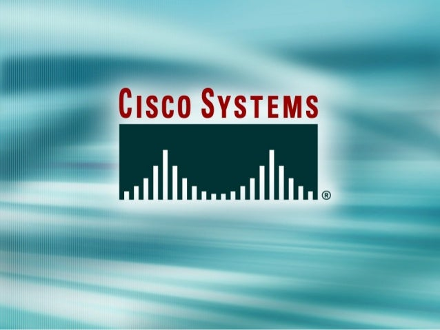 IT Essentials I v. 3.1 Module 10 Networking Fundamentals  © 2004, Cisco Systems, Inc. All rights reserved.  2