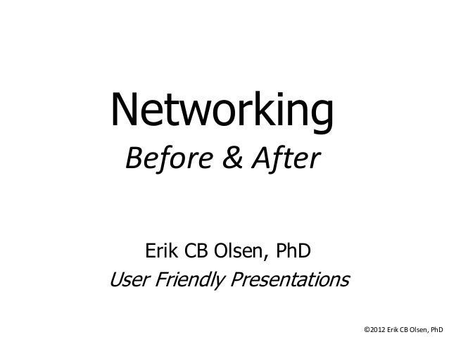 Networking guapa compressed-short_for_web