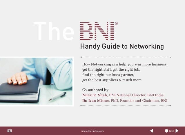 Networking guide 2_r