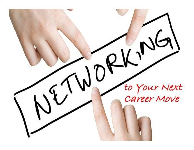 Networking icma